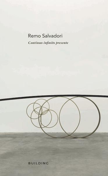 Bookshop Remo Salvadori