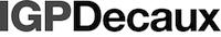 IGPDecaux logo
