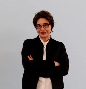 Delphine Valli