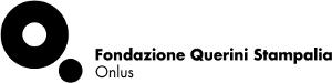 querini stampalia logo