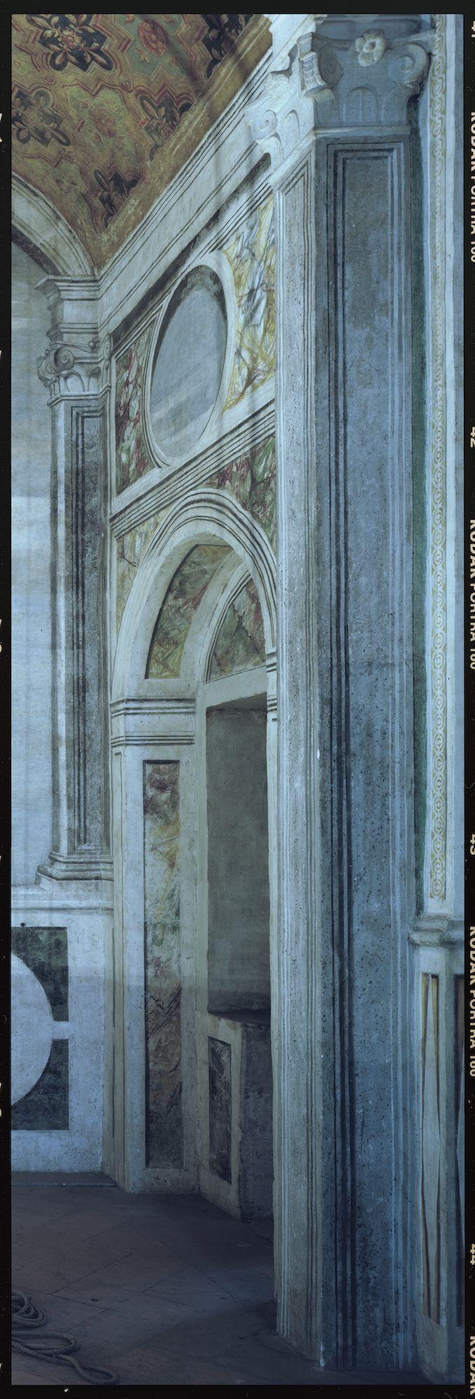 Vincenzo Castella, #03 San Maurizio